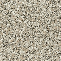 Options Granite Beige