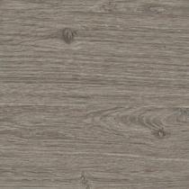 Omega Graphite Oak Ultramatt
