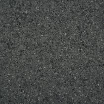 Omega - Pewter Pebblestone