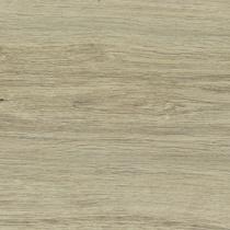 Omega Quebec Oak Ultramatt
