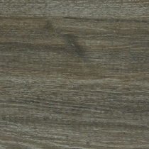 Options Black Oak