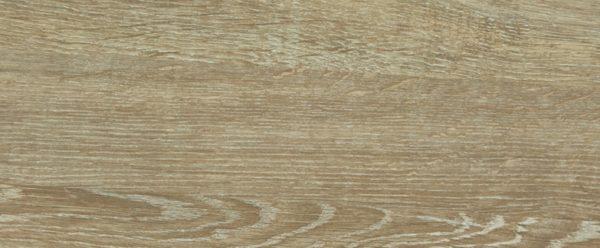 Options Mondego Oak