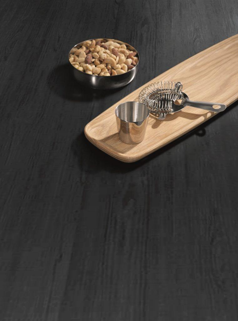 Options Nagoshi Pine Work Surfaces