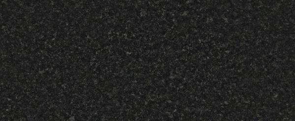 Options Nero Granite Gloss