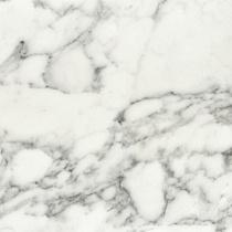Options Turin Marble Ultramatt