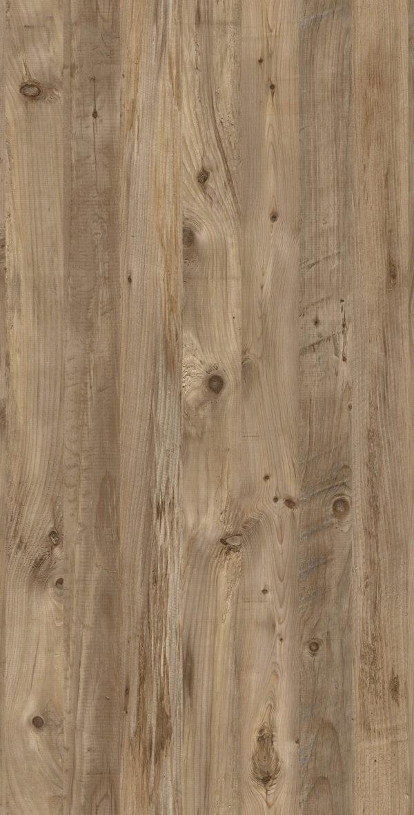 Options - Pitch Pine