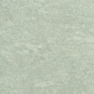 Omega Grey Chalk