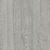 Omega Silvered Oak