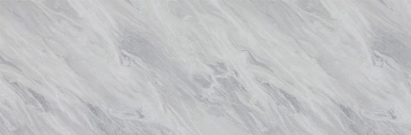Options - Sirocco Marble Ultramatt