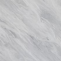Options Sirocco Marble - Ultramatt