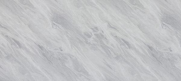 Options Sirocco Marble Ultramatt