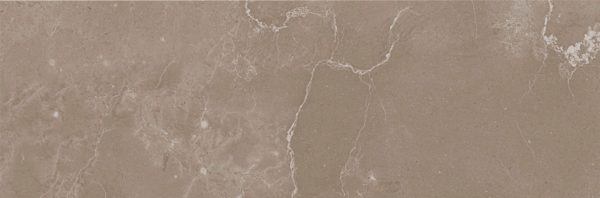 Options - Solace marble