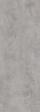 Options Woodstone Grey