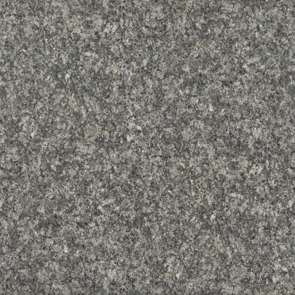 Options platinum granite