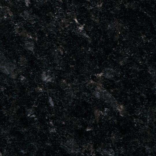 Prima Black Granite
