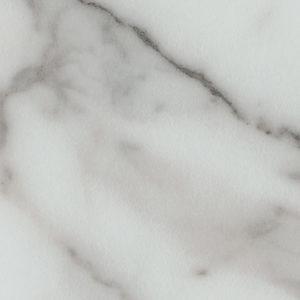 Prima Calacantta Marble