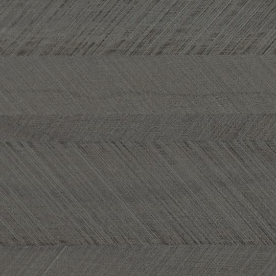 Axiom Shadow Dancette Tile