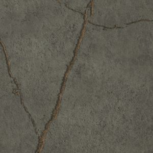 Axiom Molten Bronze Complimentary Splashback