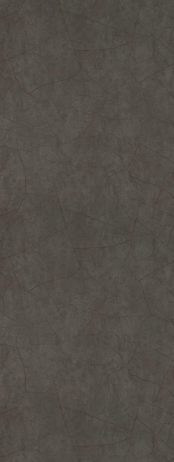 Axiom Molten Bronze Full Length Image