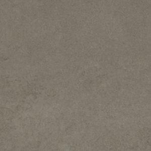 Axiom Purbeck Flint Tile
