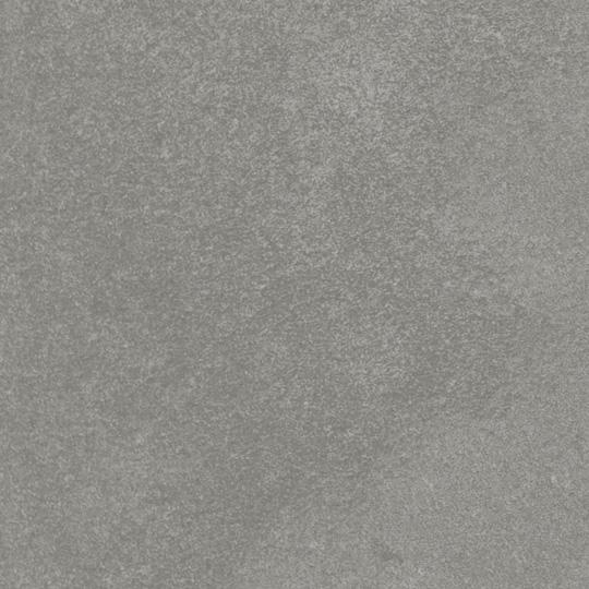 Axiom Lulworth Flint Tile