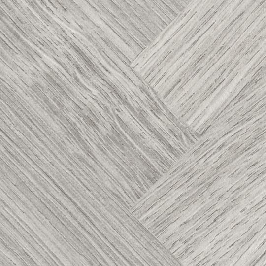 Axiom Mercury Oak Herringbone Complimentary Splashback