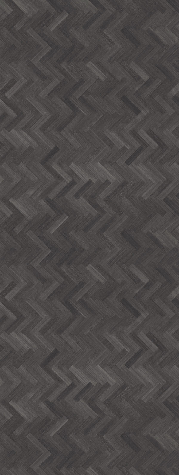 Axiom Graphite Oak Full Length Image