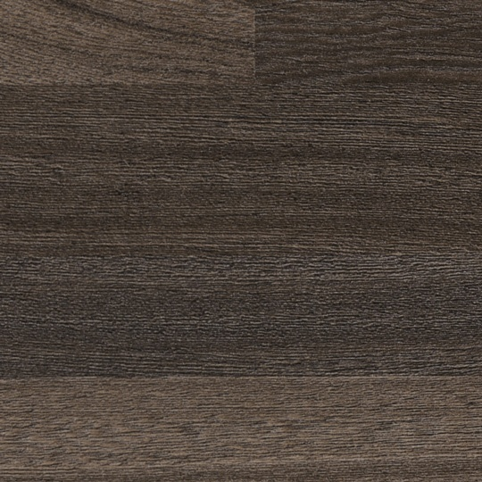 Prima Stained Planked Wood
