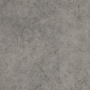 Axiom Brushed Concrete Tile