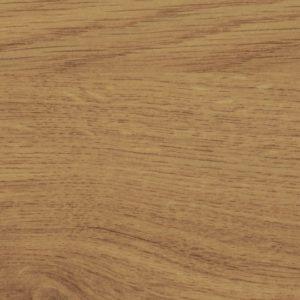 Axiom Padua Oak Tile