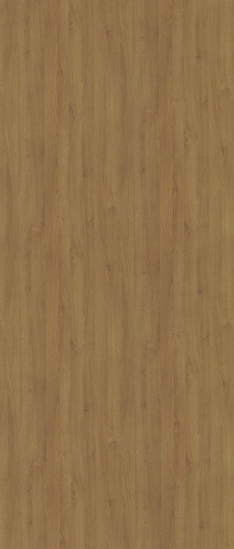 Axiom Padua Oak Full Length
