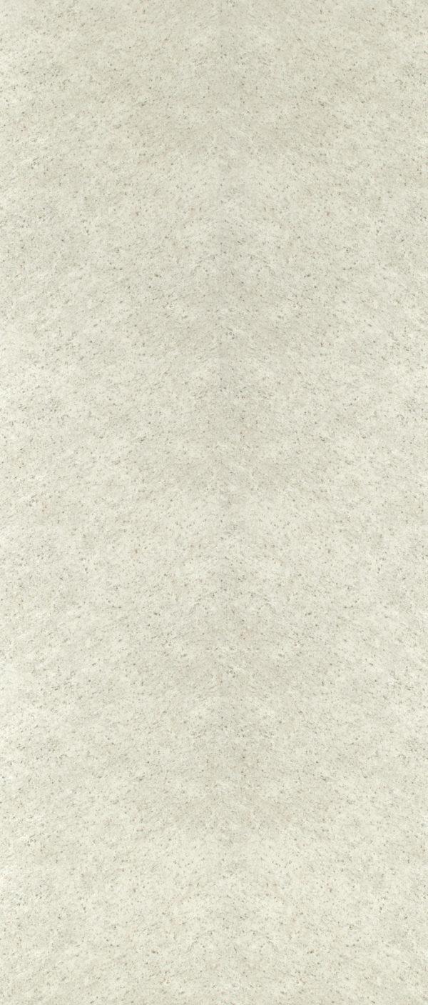 Axiom - Imperial White Full Length