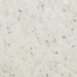 Axiom - Imperial White Tile