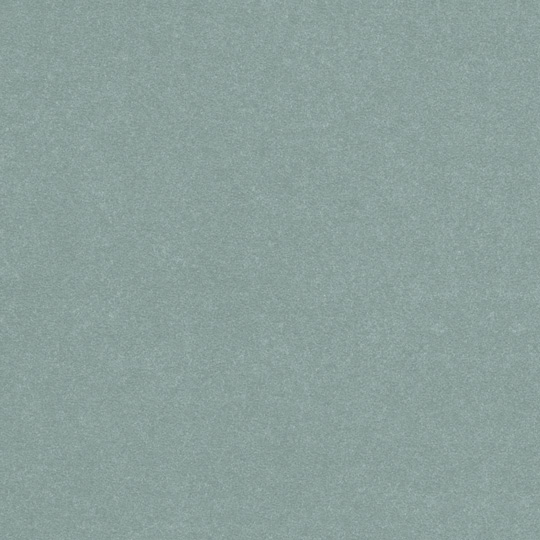 Axiom Frosted Jade Complimentary Splashback