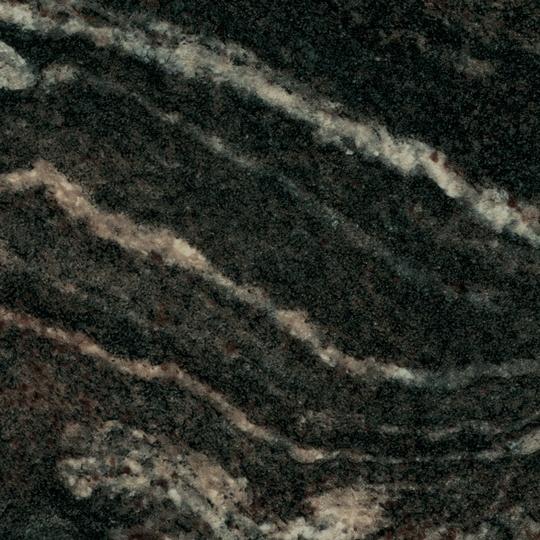 Axiom Black Storm Tile