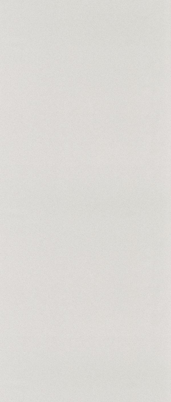 Axiom Paloma White Full Length