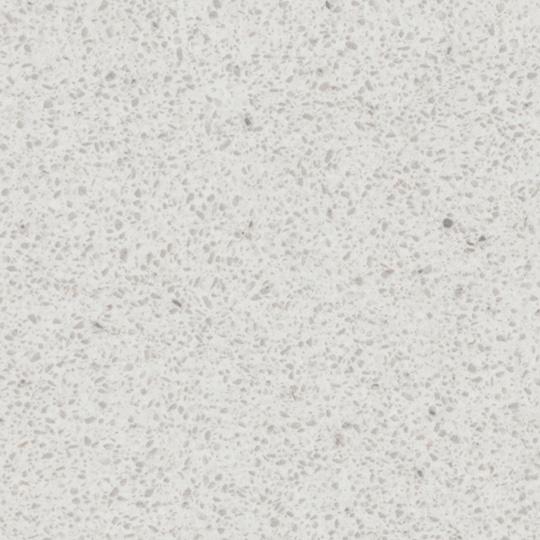 Axiom Paloma White Tile