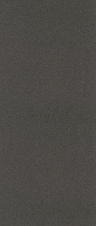 Axiom Paloma Dark Grey Full Length