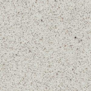 Axiom Paloma Light Grey Tile