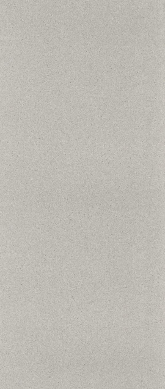 Axiom Paloma Light Grey Full Length