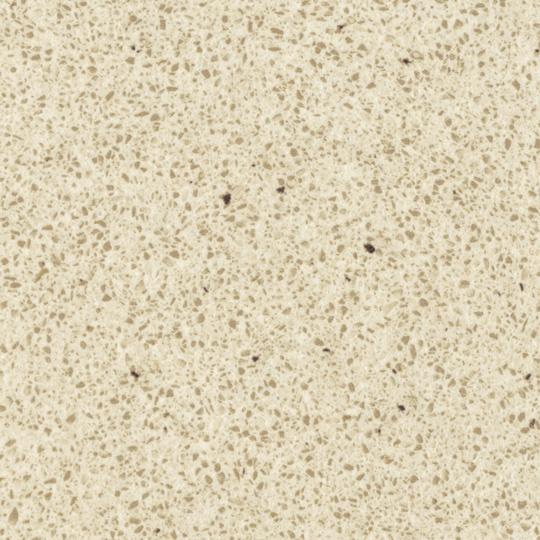 Axiom Paloma Cream Tile