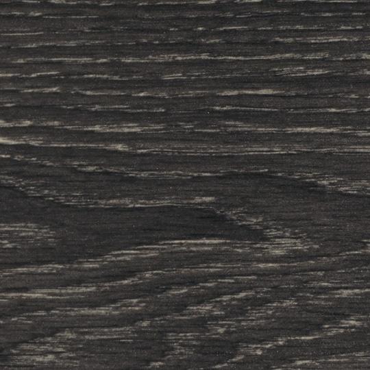 Axiom Shadow Oak Tile