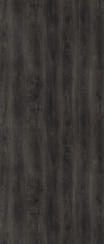 Axiom Shadow Oak Full Length