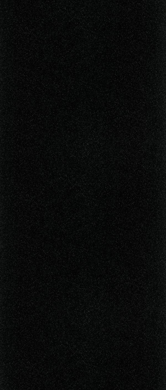 Axiom Avalon Granite Black Matte Full Length
