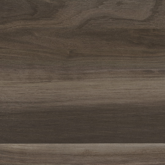 Prima Smokey Planked Walnut