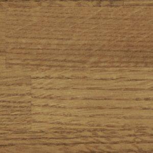Axiom Newcastle Oak Tile