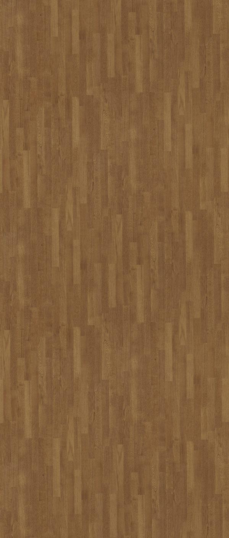 Axiom Newcastle Oak Full Length