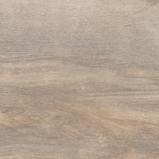 Axiom Pale Maple Tile
