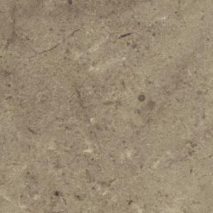 Axiom Marfil Pomice Tile