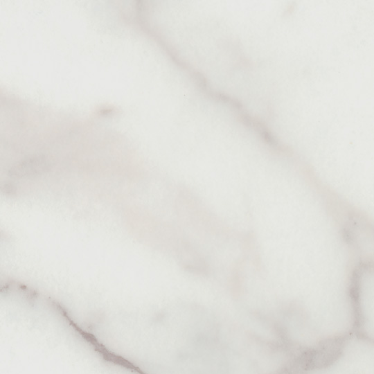Axiom Veneto Marble Tile